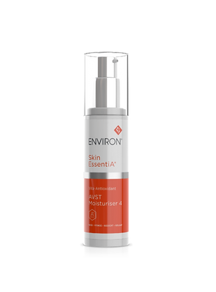 ENVIRON Skin EssentiA AVST Moisturiser 4