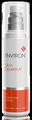 ENVIRON Skin EssentiA Cleansing Lotion