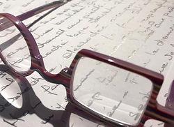 ArtBouquine lunettes.jpg
