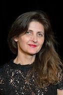 Eugénie_Zebrowska_soprano.jpg