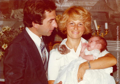 1976_-_Baptême_de_ma_soeur.jpg