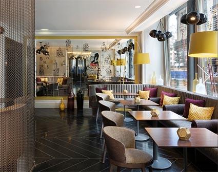 Coquette_bar_lounge_©_W_PM