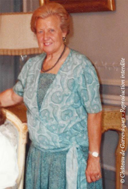 1994 - Maded, ma grand-mère.jpg