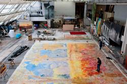 ateliers_décors_©_simon_chapuis_-_onp