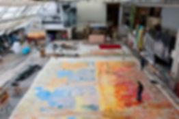 ateliers_décors_©_simon_chapuis_-_onp.jp