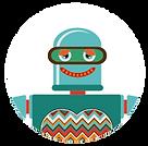 Image atelier intelligence artificielle pour les 15-18 ans