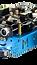 Image robot Mbot