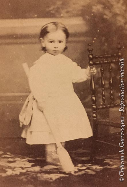 Janvier 1874