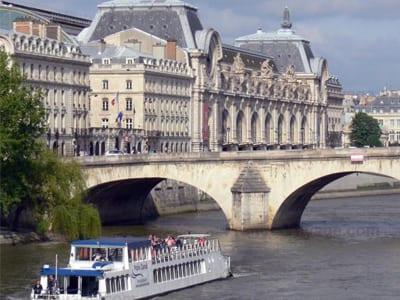 rives-seine_©_paris_canal