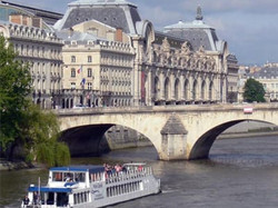 rives-seine_©_paris_canal