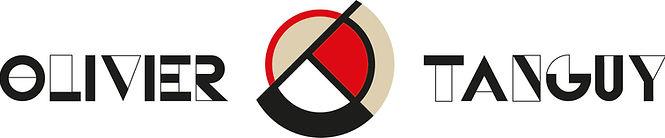 Logo Olivier Tanguy, Specialiste des Arts Décoratifs Français
