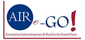 logo AIRe-GO.jpg