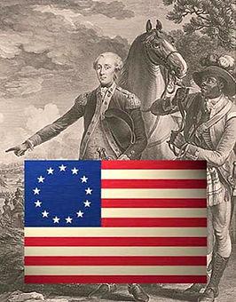 Notre ancêtre Charles de Gineste-Najac, dit le Chevalier de Najac, a participé aux campagnes de la guerre d'indépendance de l'Amérique aux côtés du Marquis de Lafayette.