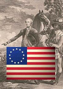 Notre ancêtre Charles de Gineste-Najac, dit le Chevalier de Najac, a participé aux campagnes de la guerre d'indépendance de l'Amérique aux côtés de Lafayette.