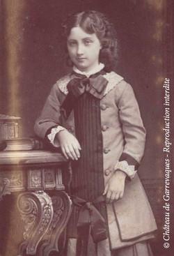 1 - Caroline de Gineste 1