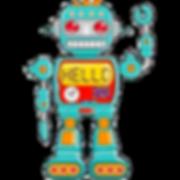 robot-hello.png