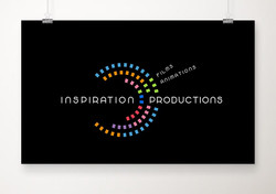 Logo Inspiration Productions