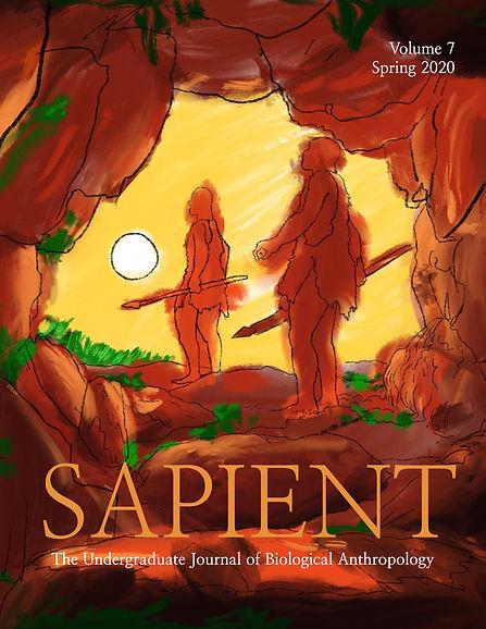 Sapient vol. 7.jpg