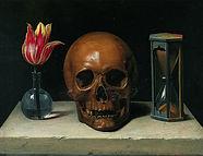 tulip_skull.jpg