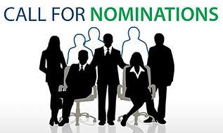 call-for-nominations-bg.jpg