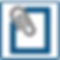 Xapity Attachments - Documentation