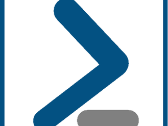 PowerShell for SCSM: Bulk Update Classifications