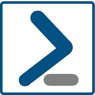 Xapity PowerShell Activity