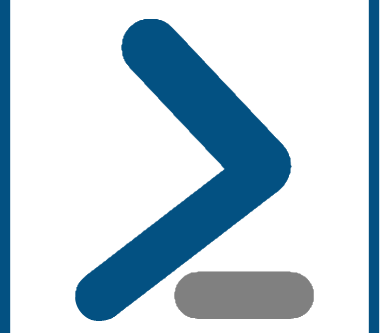 Xapity PowerShell Activity - Features