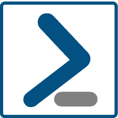 SCSM PowerShell Activity