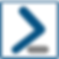Xapity PowerShell Activity - Documentation