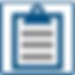 Xapity Current Acitivity- Documentation