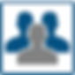 Xapity Teams - Documentation