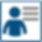 Xapity User History - Documentation
