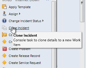 Xapity Clone Task