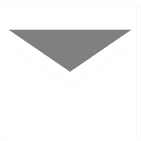 Xapity Mail - Email tool for SCSM. Send Email from the Service Manager Console using Templates