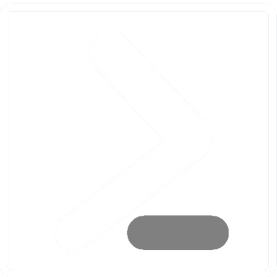 Xapity PowerShell Activity - Run PowerShell Scripts in SCSM workflows to automate work items