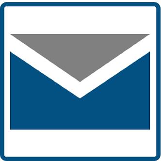 Xapity Mail