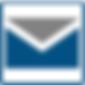 Xapity Mail - Documentation