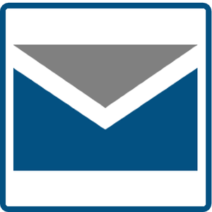 Use images and pictures with SCSM Email Notification Templates with Xapity Mail