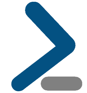 PowerShell for SCSM: Use PowerShell Scripts in Workflows