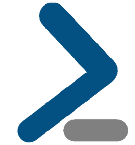 Use Xapity PowerShell Activity to run PowerShell scripts in workflows
