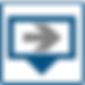 Xapity Notification Activity - Documentation