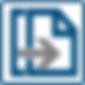 Xapity Clone - Documentation
