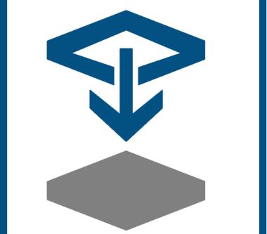 Microsoft SCSM HTML5 Self-Service Portal Customizations