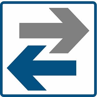 Xapity Transfer