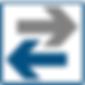 Xapity Transfer - Documentation