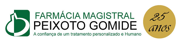 Logo-Final.jpg