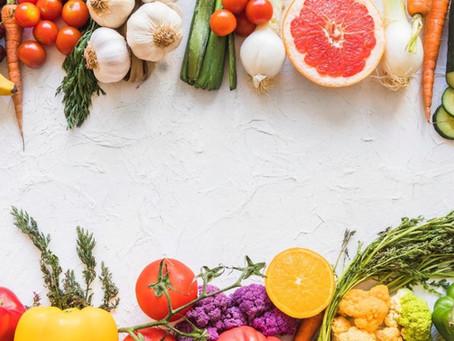 Mantenha sua saúde em dia com uma boa alimentação e suplementos vitamínicos manipulados.