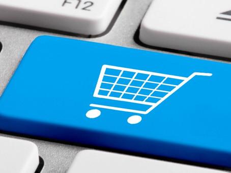 Como comprar medicamento online com segurança?