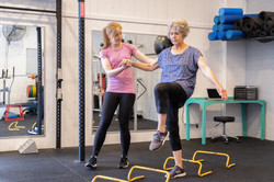 Exercise physiology services making exercise accessible to everyone